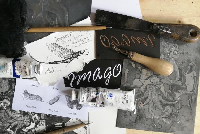 atelier gravure strasbourg